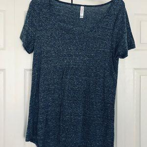 LuLaRoe T Shirt